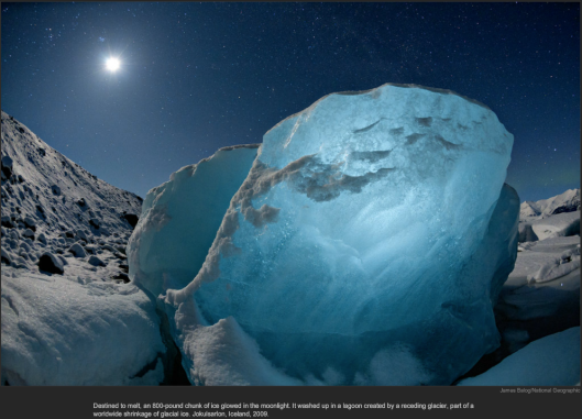 nytl_moonlight_glacier