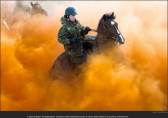 nytl_smoke_horse