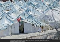 nytl_turkey_refugee