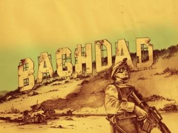 zohar_lazar_baghdad