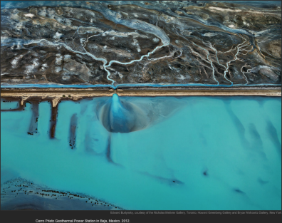 burtynsky_water_geothermal