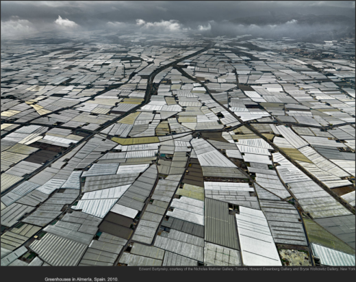 burtynsky_water_greenhouses