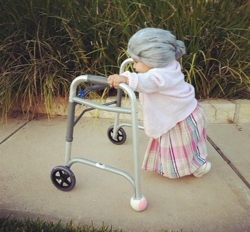 elderly_baby_halloween_costume