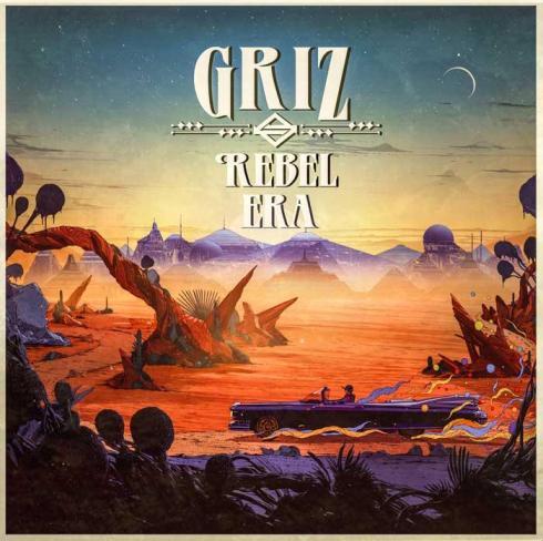 griz_album