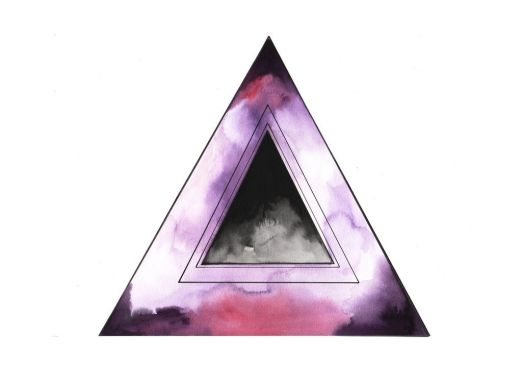 jen_ray_purple_triangle