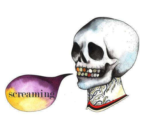 jen_ray_skull