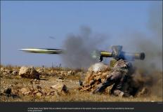 nytl_anti_tank_syria