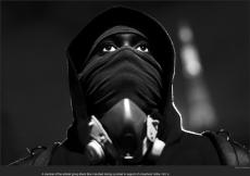 nytl_brazilian_protester