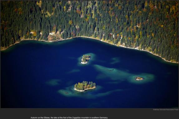 nytl_german_lake