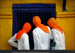 nytl_hindii_priests