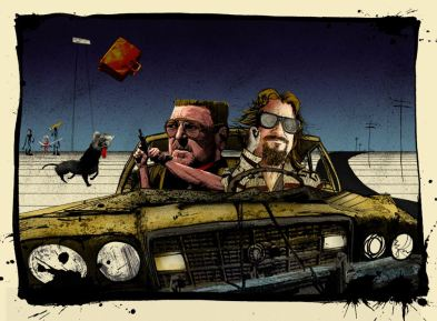 ralph_steadman_big_lebowski_assimilation