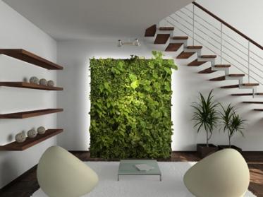 vert_garden_plant_art