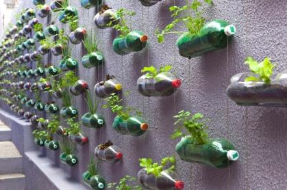 vert_garden_recycled