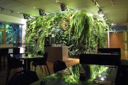 vert_garden_restaurant