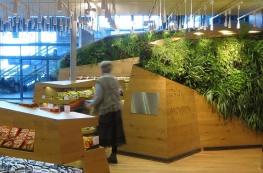 vert_garden_store