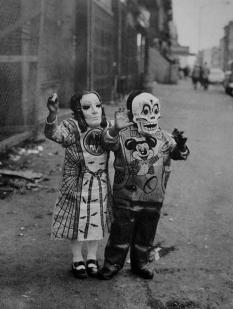 vintage_halloween_creeplettes