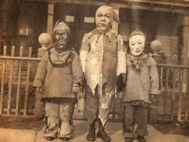 vintage_halloween_hannibal