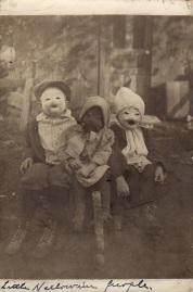 vintage_halloween_jeez