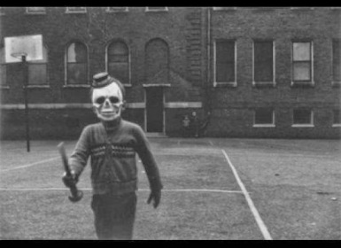 vintage_halloween_skullhat