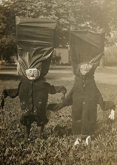 vintage_halloween_wtf