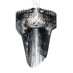3d_fins_chandelier