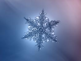 alexey_kljatov_darkstar_snowflake