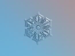 alexey_kljatov_snowflake