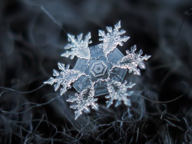 alexey_kljatov_snowflake10