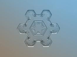 alexey_kljatov_snowflake_4