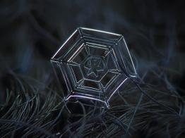 alexey_kljatov_snowflake_6points