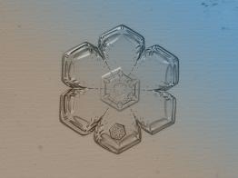 alexey_kljatov_snowflake_mini