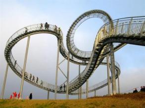 ambular_rollercoaster2