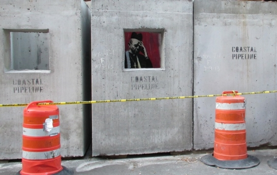 banksy_cement_confessional