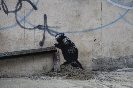 banksy_day10_beaver2