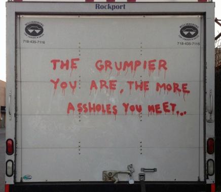 banksy_grumpy_assholes