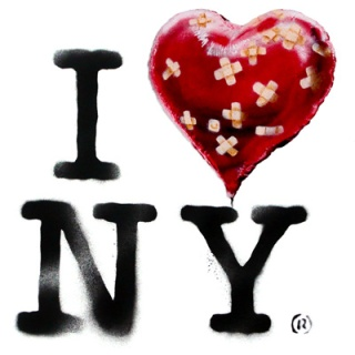 banksy_nyc_header
