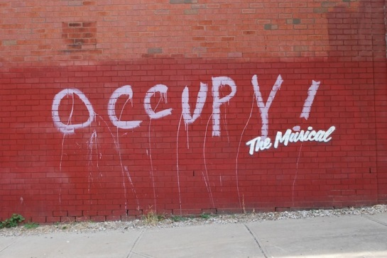 banksy_occupy_day4