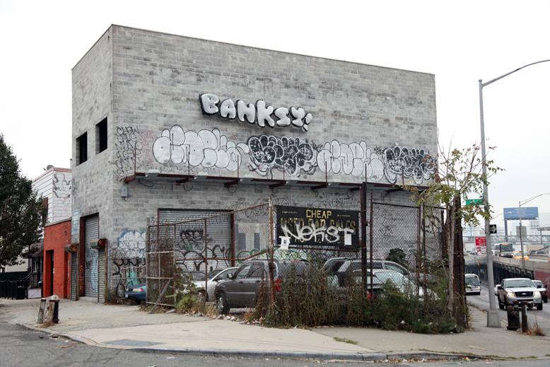 banksy_oct31_fianle
