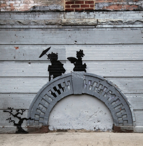 banksy_oriental_bridge