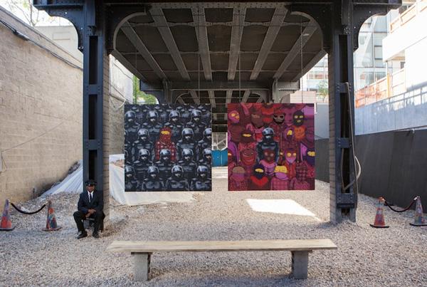 banksy_outdoor_gallery2