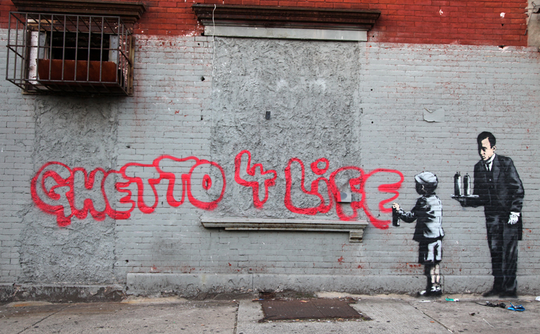 banksy_privileged_tagger_zo
