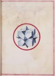 biblio_geometry2