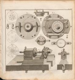 biblio_schematics