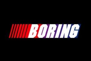 boring_nascar