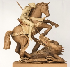 chris_gilmour_horse_battle