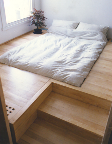 cool_inset_bed