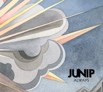 fred_soderberg_junip_cover
