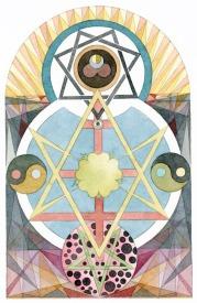 fred_soderberg_meditation_stele