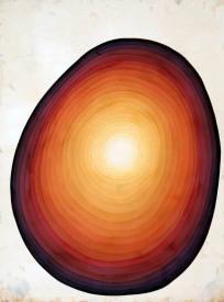 fred_soderberg_portal_lighthole