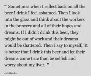 jack_handey_selfless_drinking2